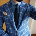TAKATARO【イタリアファッション専門家】