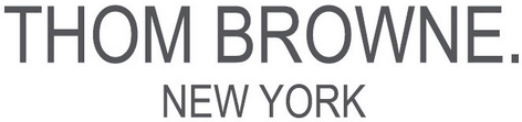 トムブラウンニューヨーク