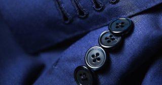 スーツ本切羽イタリア南部の特徴