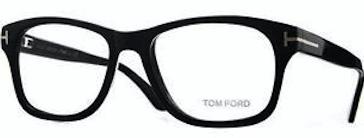 伊達眼鏡レンズ交換