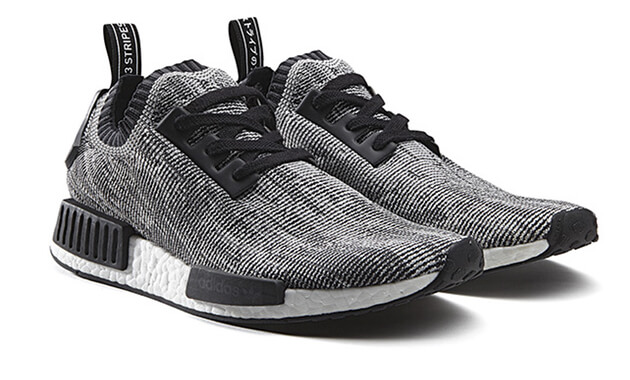 NMD_R1 Pack 2