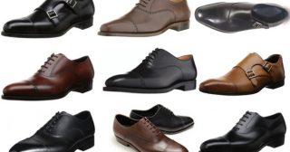 革靴ブランド国産