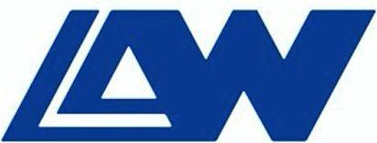 loopwheeler logo