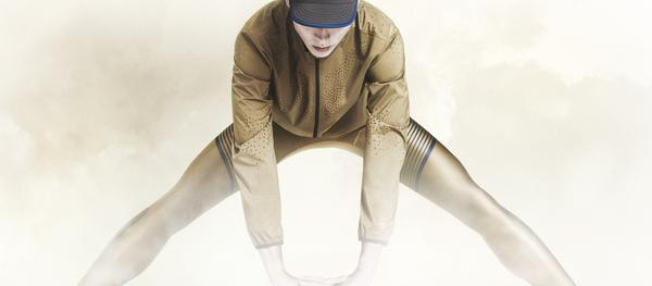 NIkeLab_Gyakusou_Dri-FIT_Utility_Speed_Tight_native_600