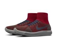 NikeLab_Gyakusou_LunarEpic_Flyknit_mens_3_52815