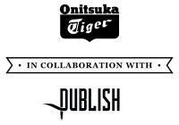 publish_onitsuka