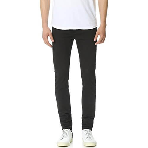 A.P.C. メンズ ボトムス ジーンズ Petit Standard Slim Jeans