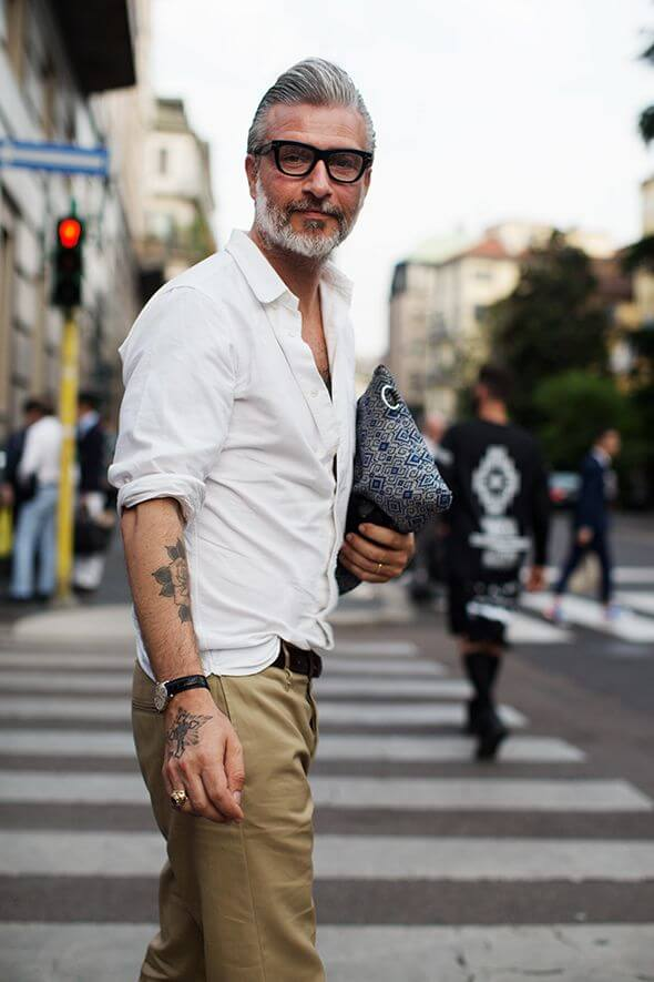 men-over-40-street-fashion