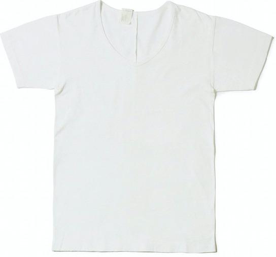 Nハリウッド,N.HOOLYWOOD、Tシャツ,アンダーウェアサミット
