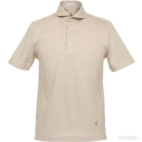 ギローバー,ポロシャツ,メンズ