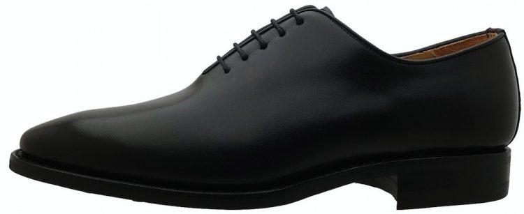 革靴BERWICKバーウィック