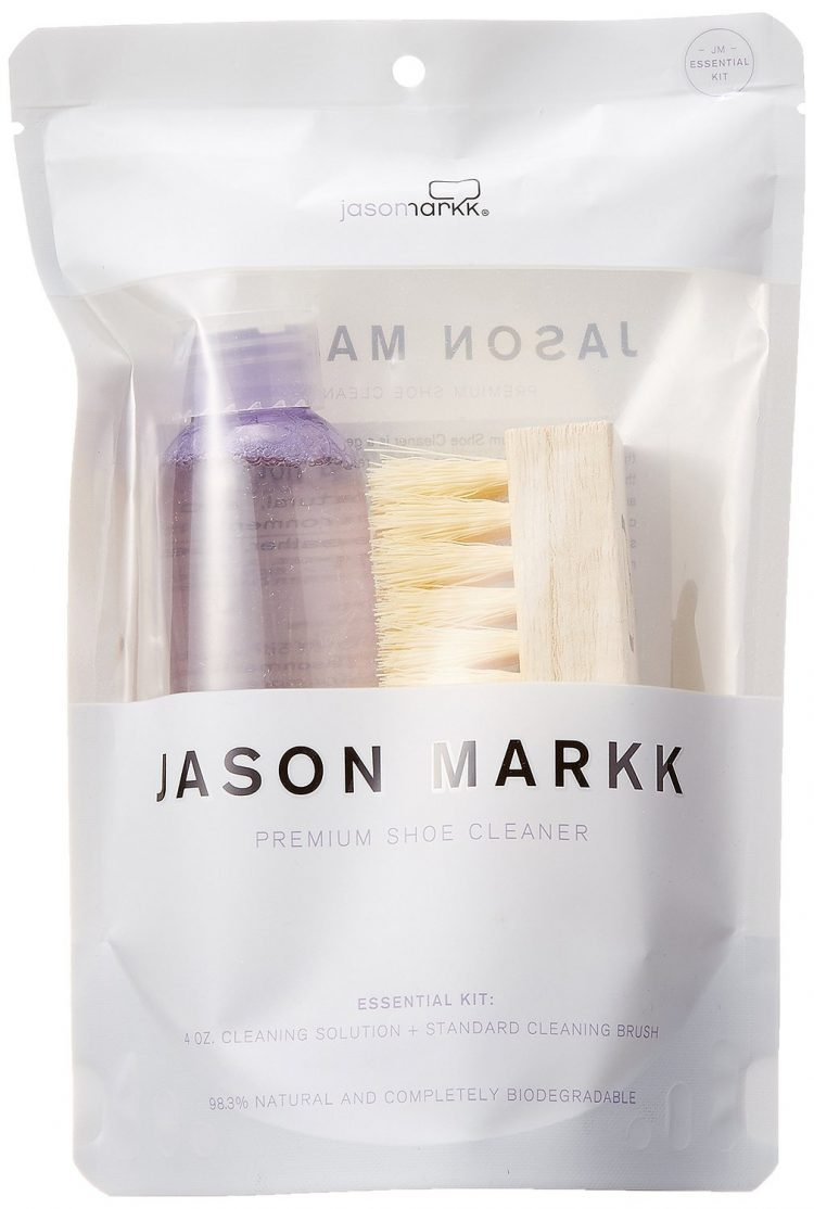 jason markk 4 OZ. PREMIUM KIT ジェイソンマーク