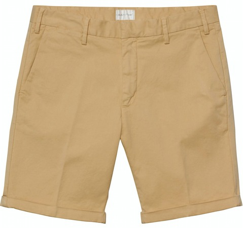 (ガント ラガー)GANT RUGGER RUGGER CHINO SHORTS