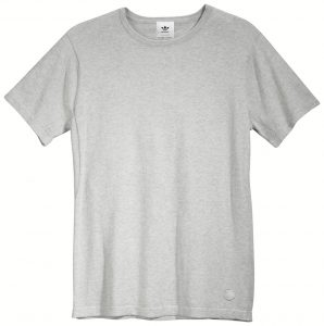 adidas Originals by WINGS+HORNS,Tシャツ