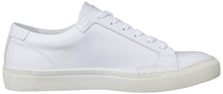 [ピオラフットウェア] PIOLA FOOTWEAR スニーカー Ica Polido White/White