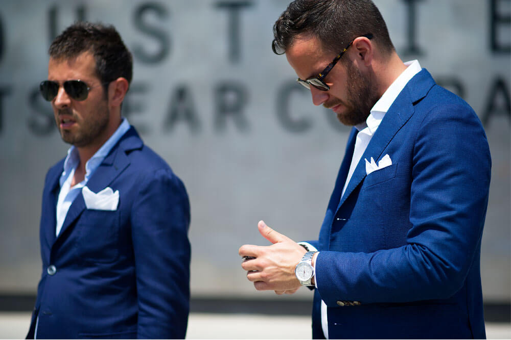 pitti-uomo-streetstyle-day-one-17_zps7b2d817a