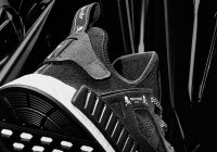 mmjoriginals-fw16-ftw-nmd4_f2