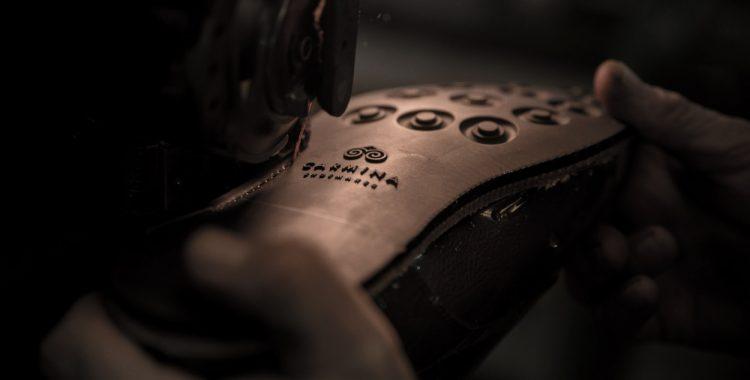 carminaカルミナ革靴ブランド