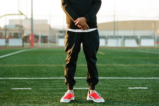 publish-brand-legacy-jogger-pants-03