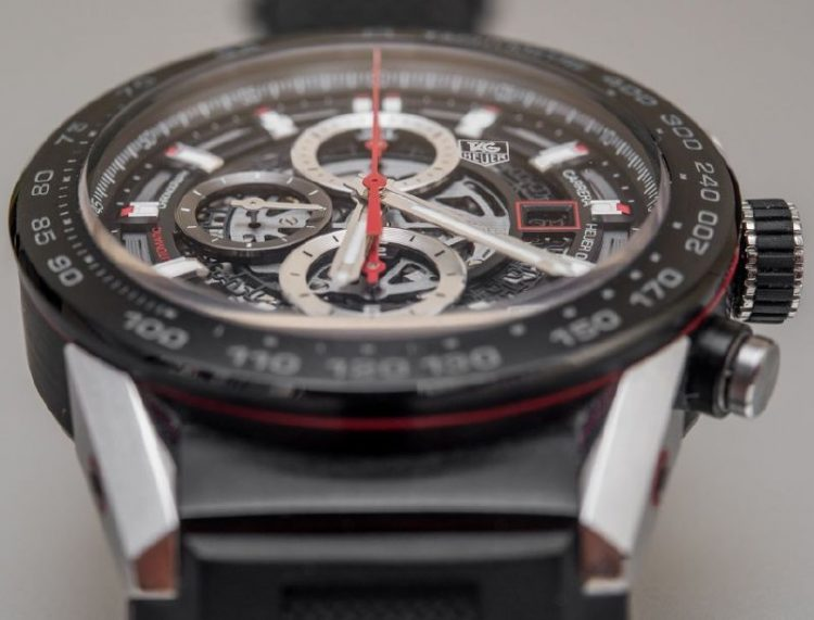 6146677_tag-heuer-carrera-heuer-01-watch-review_t6bb1f1c2