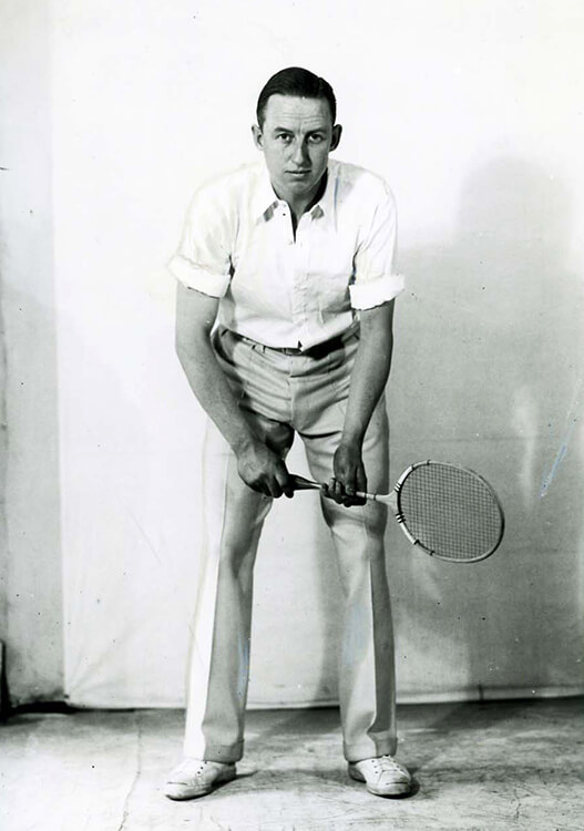 jack-purcell-badminton-player