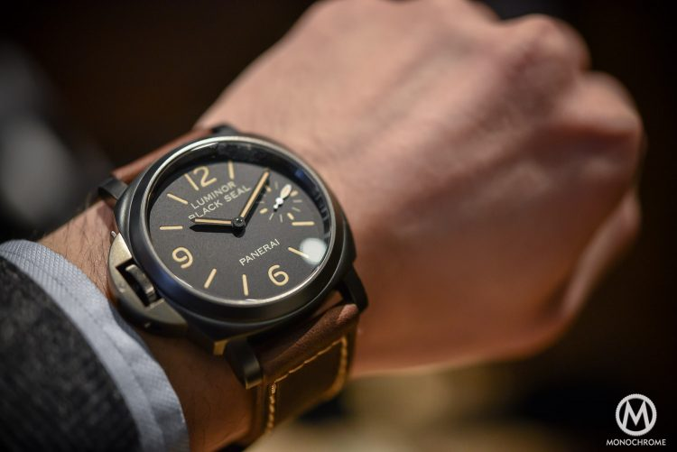 panerai-luminor-8-days-set-pam00786-sihh-2016-5
