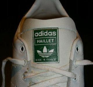 adidas-haillet_