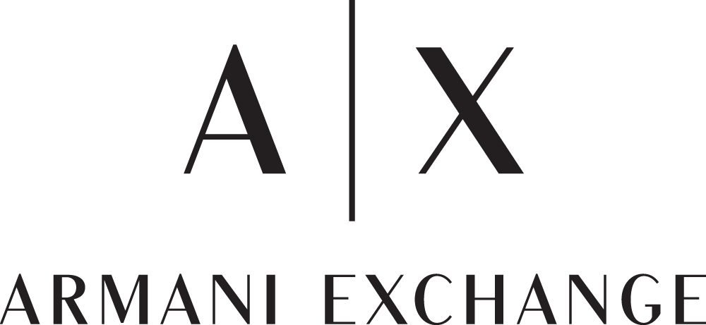 armani_exchange_2015_logo_detail
