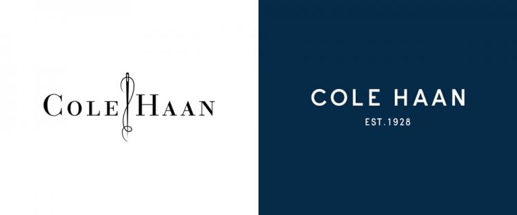 cole_haan_logo