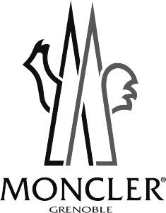 moncler_logo-235×300