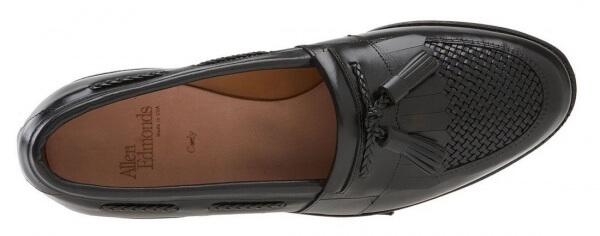 allen-edmonds-cody-loafer-3