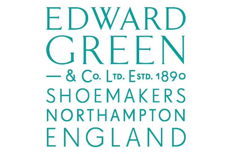 edward-green-logo