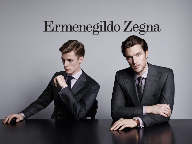 ermenegildo-zegna-men-suits-collection_aw2014_011