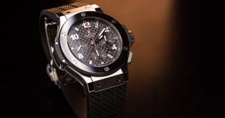 hublot-big-bang-5