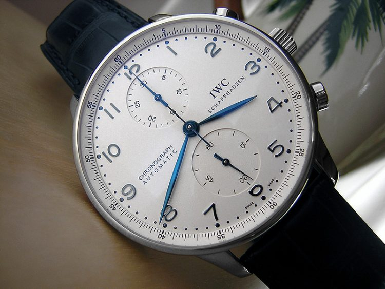 iwcportuguese_front6