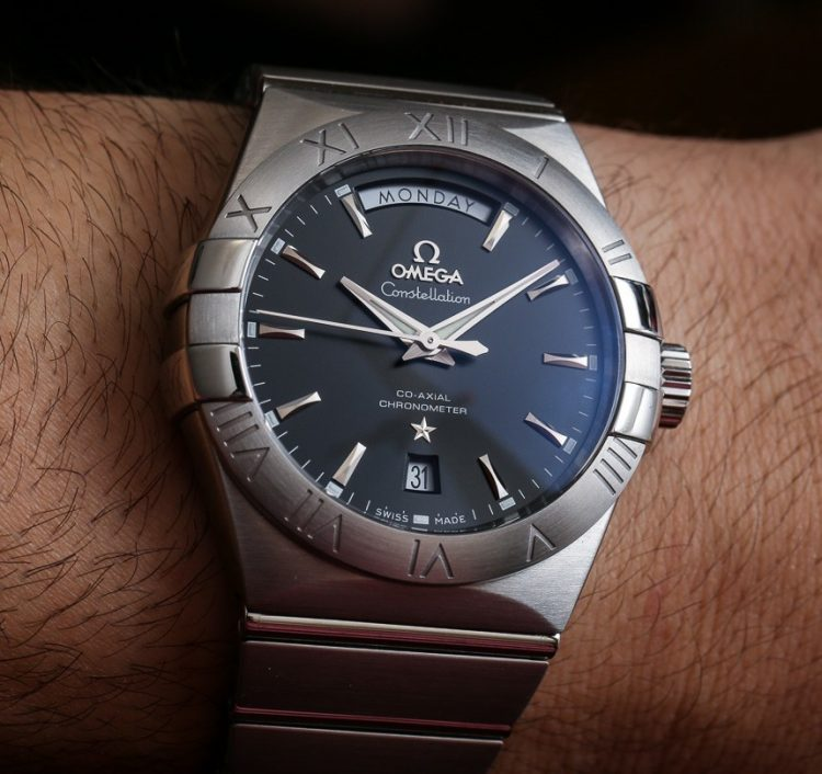 omega-constellation-38-watch-18