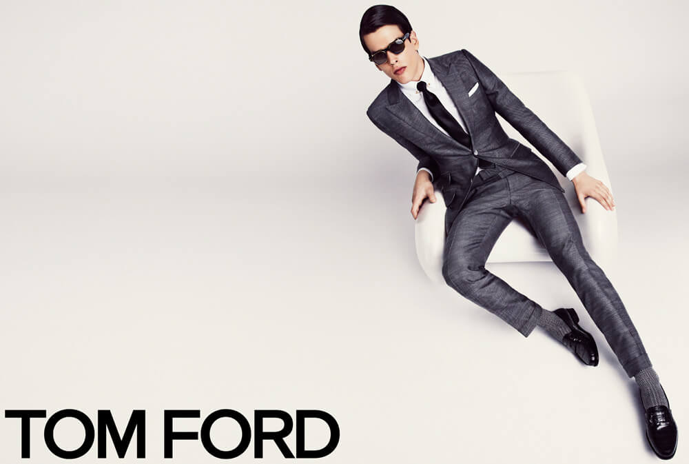 tom-ford-suit