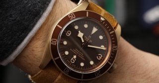 tudor-black-bay-bronze-watch-19