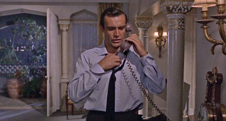 turnbull-asser-shirt-connery