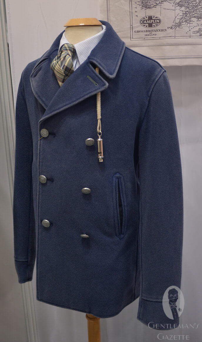 vintage-looking-camplin-peacoat
