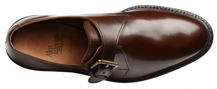 allenedmonds_shoes_norwich_brown-cordovan_top