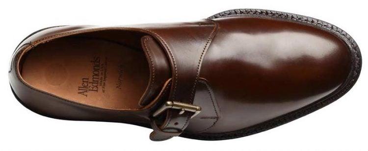 allenedmonds_shoes_norwich_brown-cordovan_top