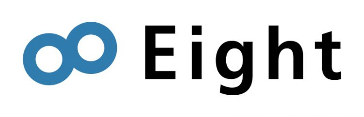 eight_logo_w800