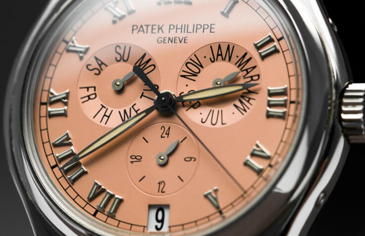 patek-phillipe-5035-annual-calendar-dial