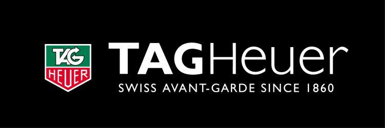 tag-heuer タグホイヤー