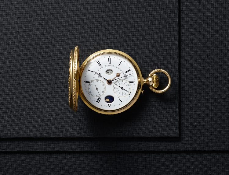 1890-_annual_calendar_hunter_pocket-watch_with_retrograde_date_2