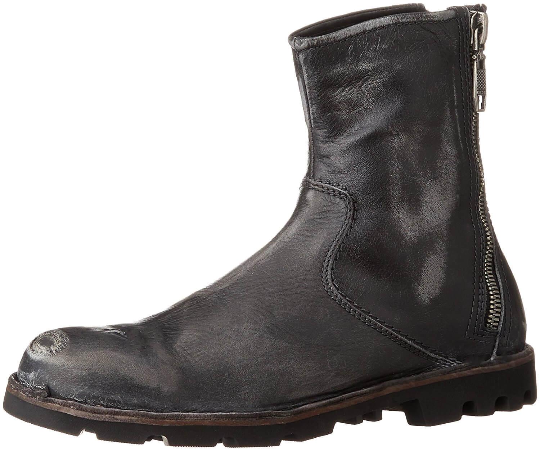 DIESELメンズ ブーツ HARDKOR D-VIRON - boots
