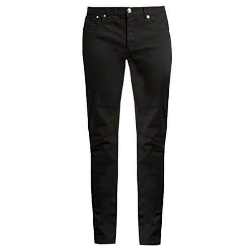 Petit Standard slim-leg jeans