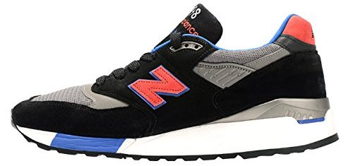 New Balance M998CBL Made in USA