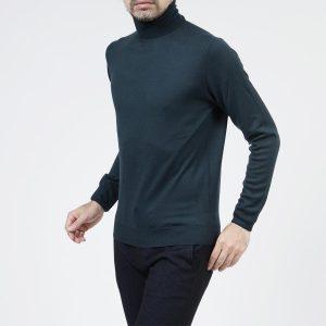Cruciani タートルネックセーター/ハイネックセーター